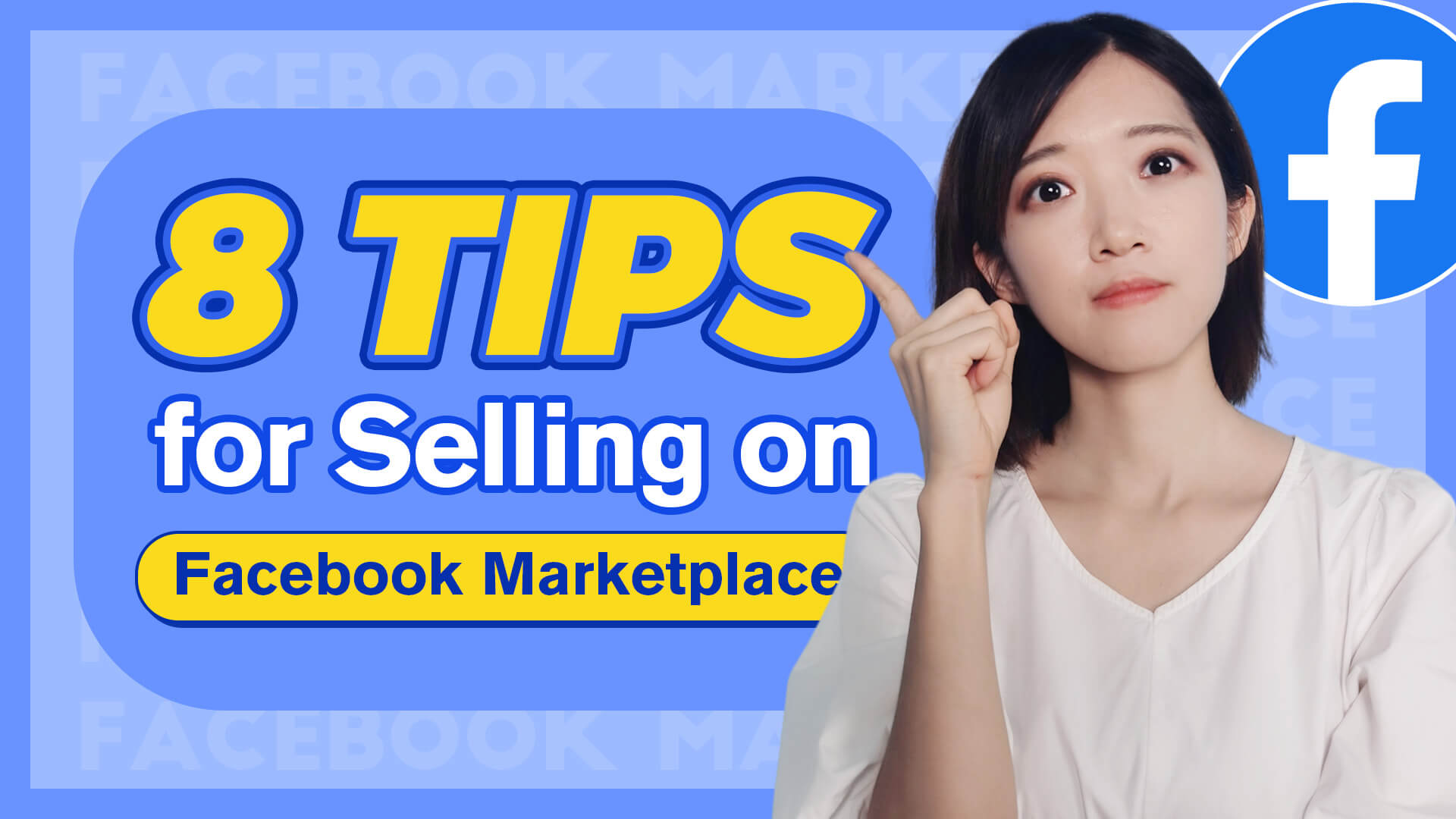 8 Best Tips for Facebook Marketplace Dropshipping